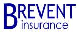 Brevent Insurance