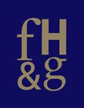 Fredericks Hearl and Gray