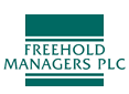 Freehold Managers