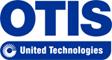 Otis - Lift Company