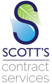 Scott's Contract Services