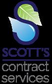 Scott's Contract Services
