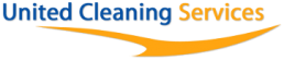 United Cleaning Services