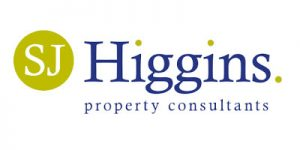 Purchased SJ Higgins, Twickenham