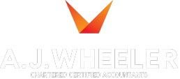 AJ Wheelers Accountants
