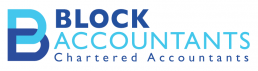 Block Accountants