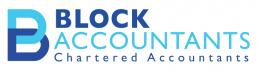 Block Accountants