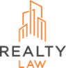 Realty Law