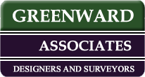 Greenward Associates