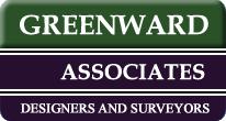 Greenward Associates